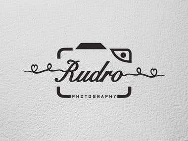 My Photography Logo.