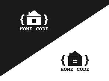 Logo Design 004