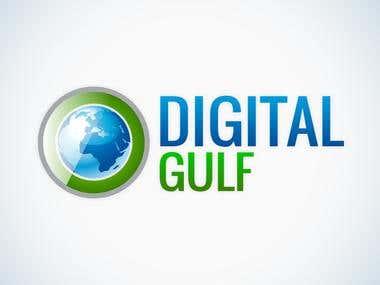 GIS - Logo design