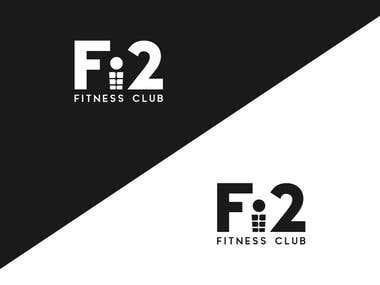Logo Design 002