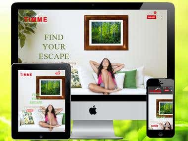 Timme Landscape Photography   Printed and Digital Photo Sell