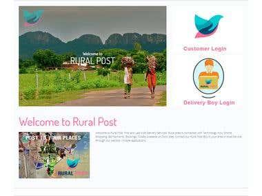 RuralPost