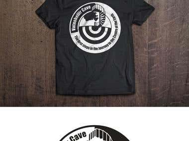 T-Shirts Designs..