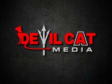 Ideil Cat Media