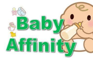 Baby Affinity