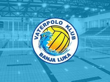 VK Banja Luka website