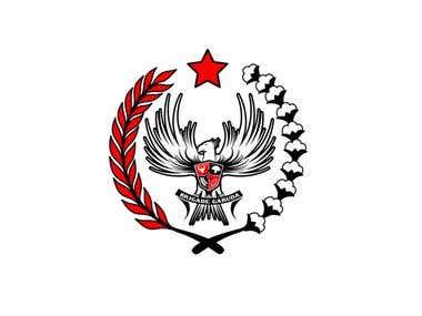 Brigade Garuda