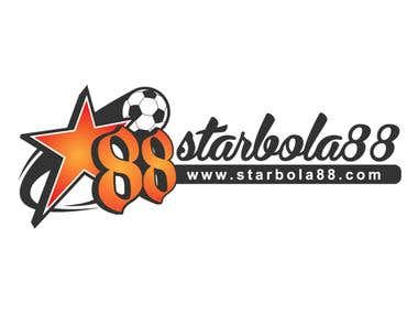 starbola88