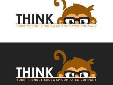 Thinkmonkey