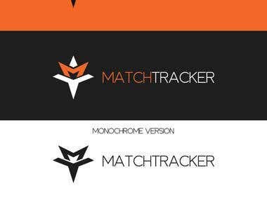 MatchTracker logo