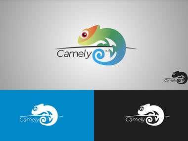 Camelyo