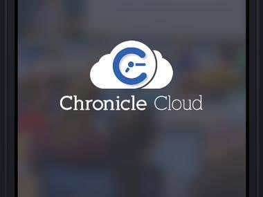 Edu-tech Product: Chronicle Cloud