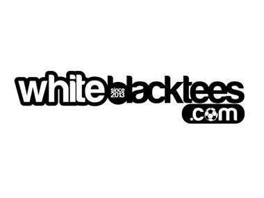 whiteblacktees