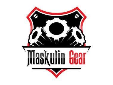 Maskulin Gear