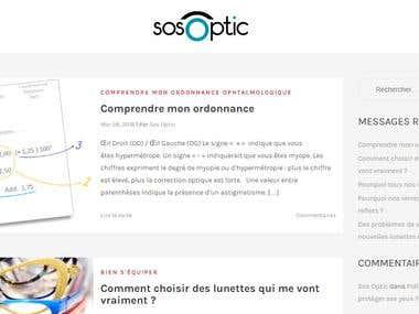 http://sos-optic.com/blog/