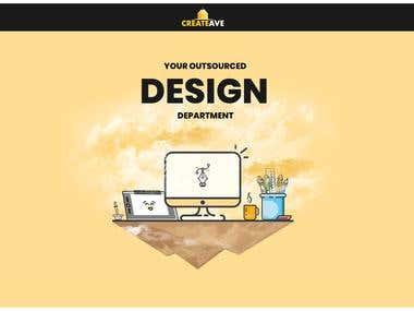 Createave.net