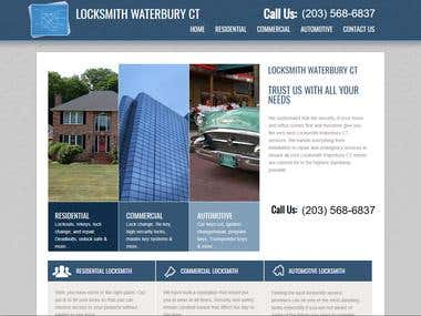 locksmithwaterburyct.com