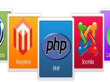 1WebTutor.in Reliable Web Hosting,Web Designing