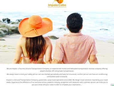 Impalacabos Hotels Booking