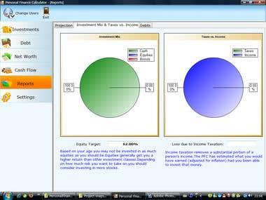 PersonalFinanceCalculator_20100430