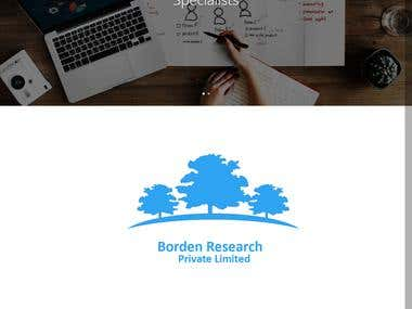 Borden Research