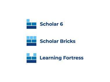 Scholar 6