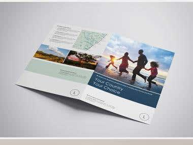 Brochure - LifeStyle