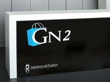 logo design e-commerce