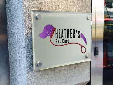 animale heathers pet care