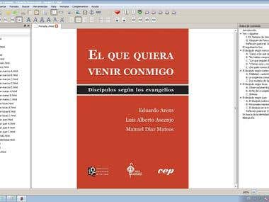 "Book converted from .p65 ""Adobe PageMaker"" to EPUB"