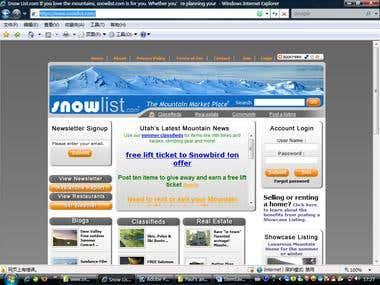 www.snowlist.com_20100522