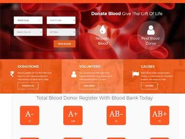 https://bloodbanktoday.com/