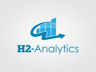 H2 Analytics