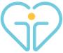 Giivv - New Gen Donation