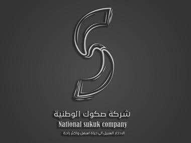 graphic design - logo design