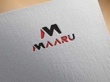 MAARU IT Solutions