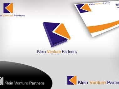 Klein venture partners