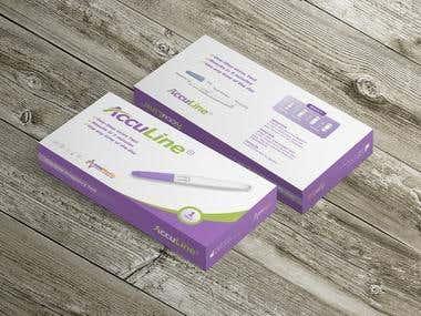 AccuLine Packaging