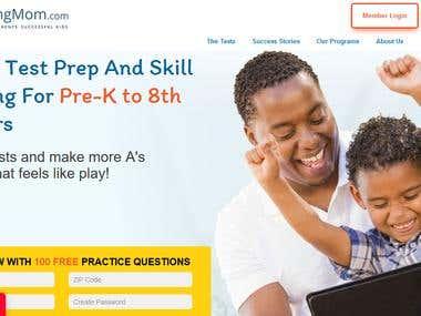 testingmom.com