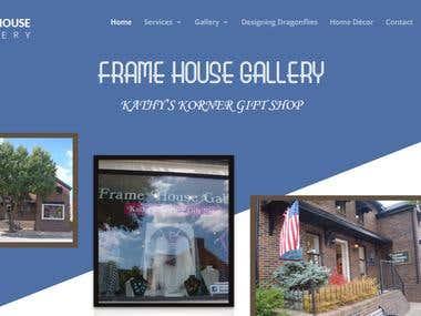 framehousegalleryoh.com