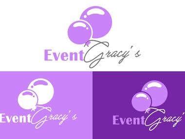 Event Gracy´s Logo