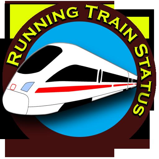 Running Train status Live   Freelancer
