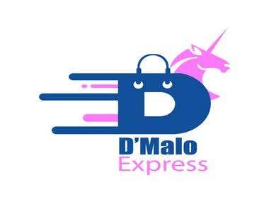 D'MALO Express