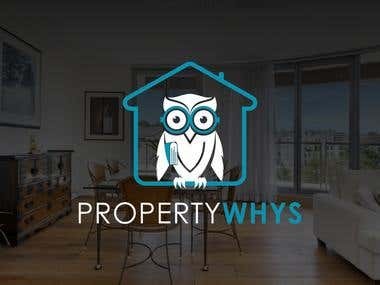 Property Whys