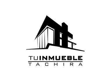 Logo Inmobiliary Concept