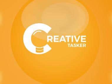 Freelancer Clone Site: www,designloft.com.au