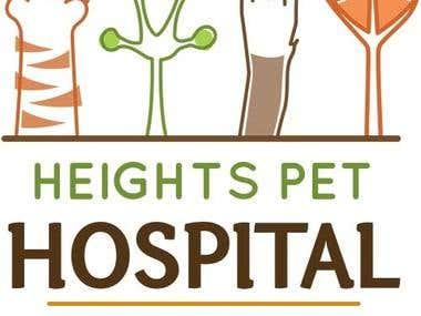 Veterinary Medicine : Hospital Slogan