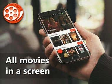 Online Movies on Google Play Store