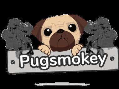 Pugsmokey