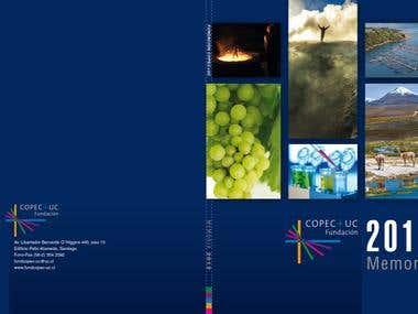 FCUC  annual report